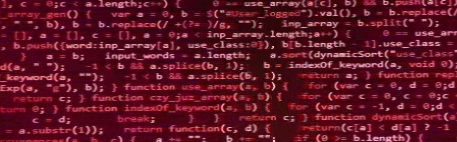 FBI and DHS Issue Joanap and Brambul Malware Attack Warning
